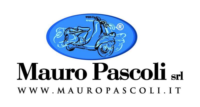 Insegna-Mauro-Pascoli-srl